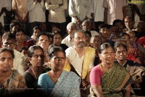 Mallesham Movie Gallery