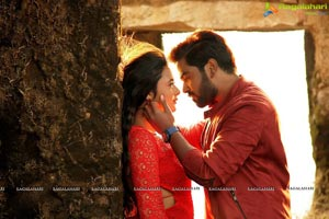 Marshal HD Movie Gallery