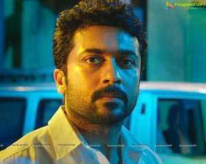 NGK Movie Gallery