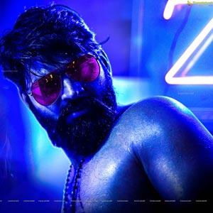 Thipparaa Meesam HD Movie Gallery