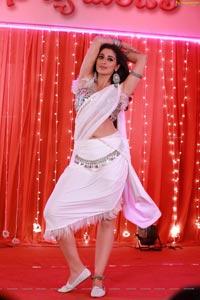 Where is The Venkata Lakshmi HD Movie Gallery
