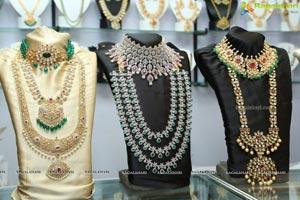 Akriti Elite Exhibition and Sale Begins
