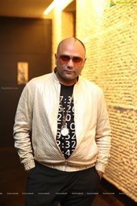 FICC FLO Press Meet With Mr. Gaurav Gupta