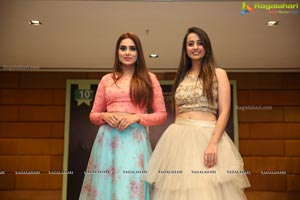 Sutraa Brings The Summer Spring Festive Edition
