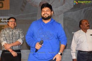 Ala Vaikunthapurramuloo Thanks Meet Photos