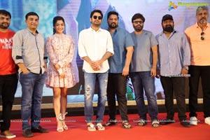 Bheeshma Movie Success Meet