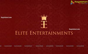 Elite Entertainments Banner