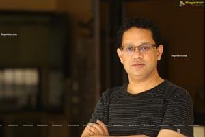 Pressure Cooker Movie Directors Press Meet