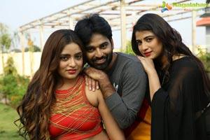 Neekai Abhisarikanai Photos