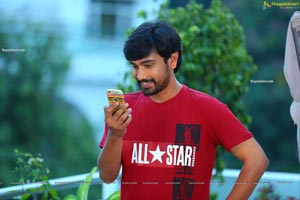 Orey Bujjigaa Movie Gallery