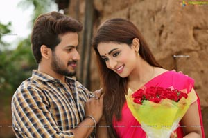 Radha Krishna Movie Gallery