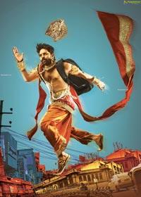 Raja Raja Chora Movie Gallery