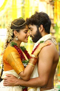 Seethayanam Movie Gallery