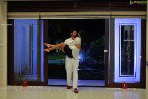 Un Kadhal Irundhal HD Movie Gallery
