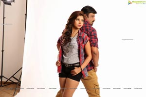 www. Meena Bazaar Movie Gallery