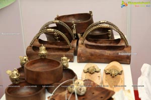 Akritti Elite Exhibition & Sale Feb 2020