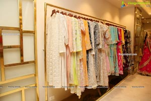 Asal by Abu Jani Sandeep Khosla Store Launch