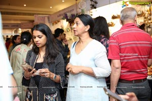 Fashion Yatra - Fashion with a Cause