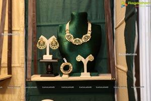 Fashion Yatra - Fashion with a Cause