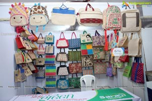 Golkonda Craft Bazaar Feb 2020 Begins