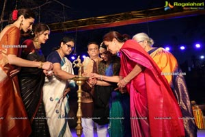 Gudi Sambaralu Shivoham by Rama Vaidyanathan