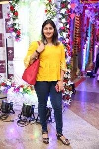Hi Life Biggest Fashion & Lifestyle Exhibition