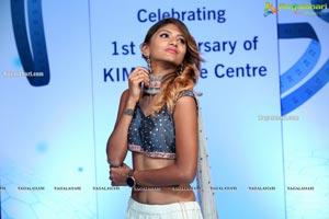 KIMS LivLife Centre 1st Anniversary Celebrations