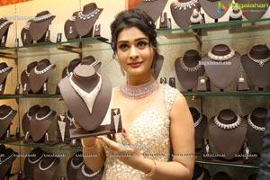 Kushal's Fashion Jewellery at Road No. 36 Jubilee Hills