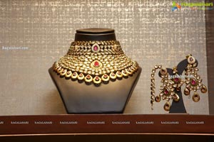 Kushal's Fashion Jewellery at Road No. 36 Jubilee Hills