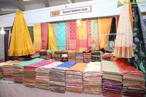 National Silk Expo 2020