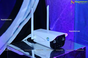 Needz Security Solutions Launches Security Products