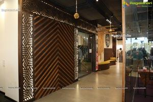 Nexion Gallery