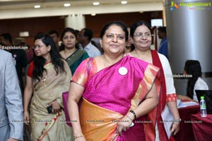 She MPoweR Women's Conclave & Awards 2020