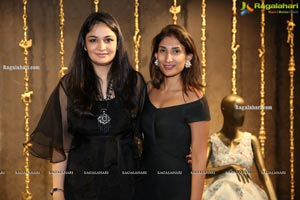 Shyamal & Bhumika Preview of 'Rhapsody of Spring'