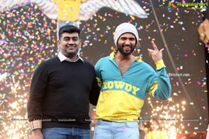 Rowdy Wear Joins Hands with Myntra
