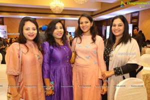 YI Annual Day Celebrations