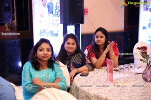 YI Annual Day Celebrations