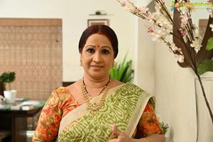 Zee5 Announces Amrutham Dvithiyam