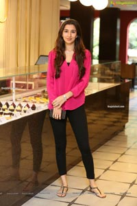 Zuci - Artisanal Chocolates & Boulangerie Launch