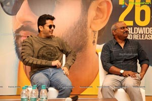 Check Movie Press Meet