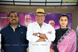 Climax Movie Trailer Launch