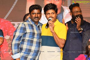 House Arrest Movie Teaser Launch Event