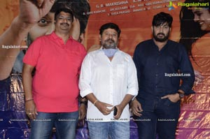 Journalist Movie Success Meet