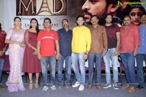 MAD Movie Trailer Launch