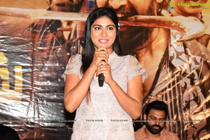 Monagaadu Movie Trailer Launch