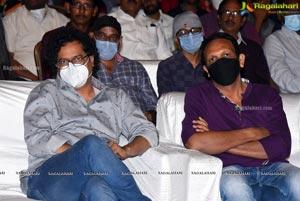 Naandi Movie Pre Release Event