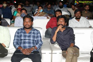 Playback Movie Pre-Release Event