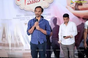 Shaadi Mubarak Movie Trailer Launch