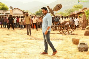 Sulthan Movie Gallery