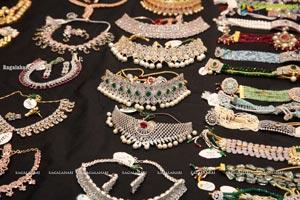 Akriti Elite Exhibition and Sale February 2021